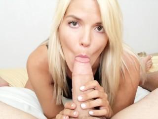 lesbisk undervisning hvordan man kan spise fisse