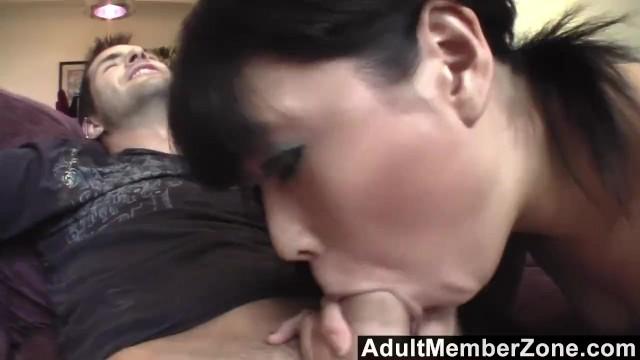 AdultMemberZone - Yuki Mori Rides Cock Like No Other 6