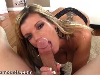 Swinger Sex Video Side6 Dk Galleri