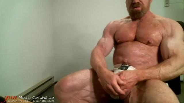 Free live gay men web cams Tom lord in his jock nsfw