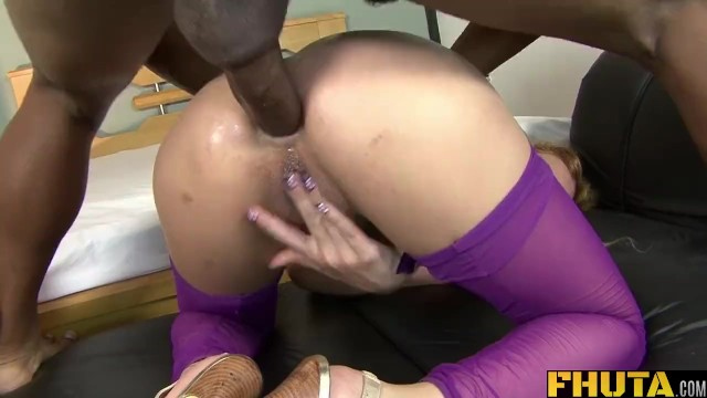 Patricia conde upskirt - Fhuta - blondie takes it deep in her ass