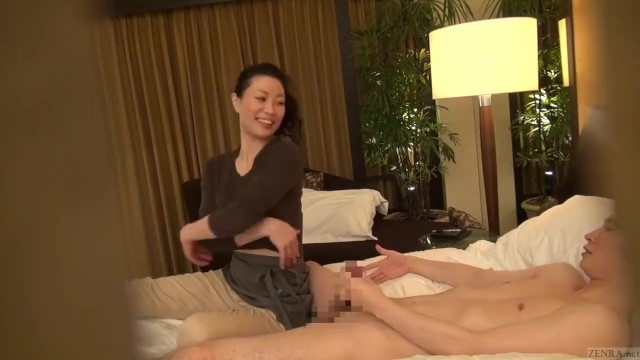 Videos wife seduction