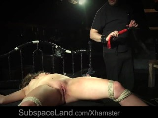 Gratis Amateur Porno Filmpjes Free Date Online