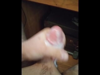 Cumming to CeriseAyana's video!