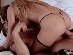 August Ames Rekindles Her Marriage With Kinky Hardcore Sex