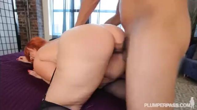 suchek-porno-video-s-beverli-peydzh-sekretarsha-tolstiy-huy