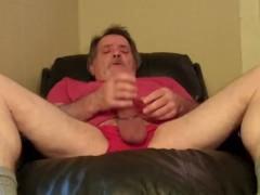 Slingshot bikini contest videos