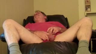 Wank so good feel pleasure tease