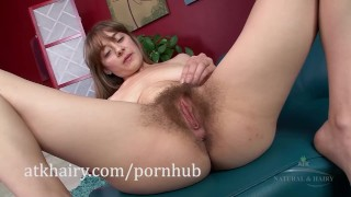 muscular women sex movies