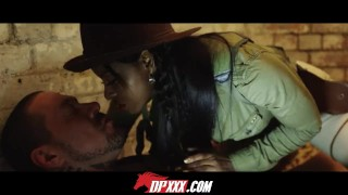 Dick huge ebony babe digital fucks playground babe digitalplayground