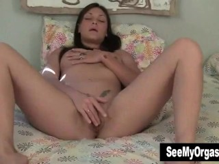 Hot Sex Girl Speed Dating Bremen
