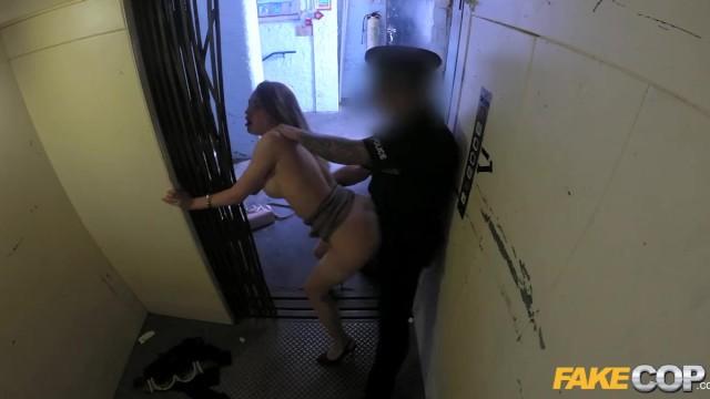 Jonge tiener meisje webcam Porn