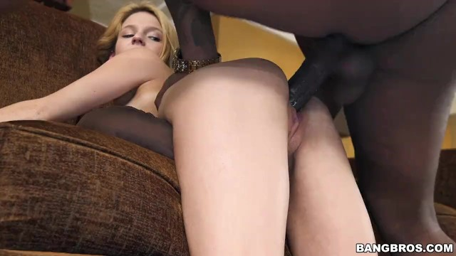 Free porn video trailers-1561