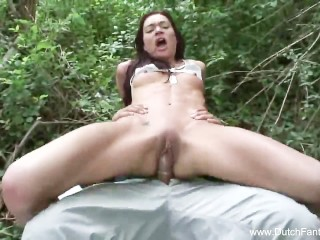 Whore from holland massage beach fuck...