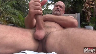 monstre coq gay vidéo latino hommes porno gay