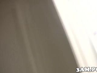 Xxx Hindi Mobile Porn Site