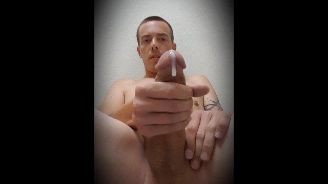 free porn free latino porn pictures