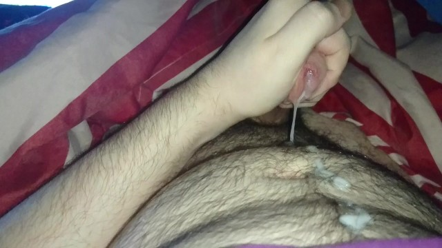 Download Gratis Video Nikita Such a hairy soft tummy