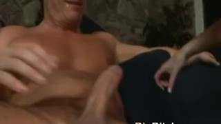 Tiifucking facial hot blonde with cumswallow after cumshot blonde