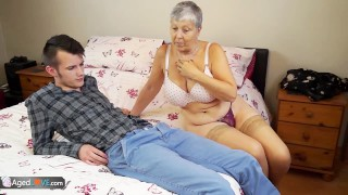 By by savana sam agedlove fucked old lady bourne student pussy sam