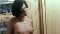 ANITA DARK - PG2 LEZ WINDY