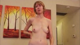 Skinny Neighbor Strips