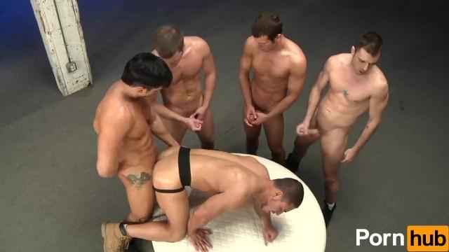 Free hardcore anal porn videos