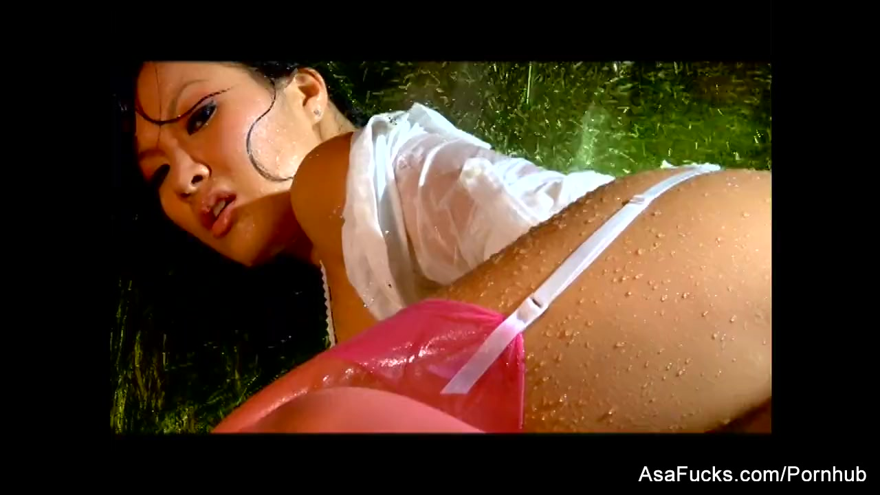 Wmv Free XXX Video Downloads Erotic fucking with a soaking wet Asa Akira  [hd1080p]