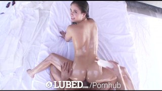 name of top voted hotties  up fuck 911 cum on a creamy black cock