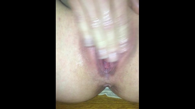 Porno videoclips 3 clips of pure ecstacy 2/3