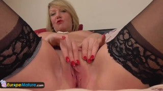 british-milf-alisha-rydes-fucks-a-dildo-aeon-flux-nude-sex-scene