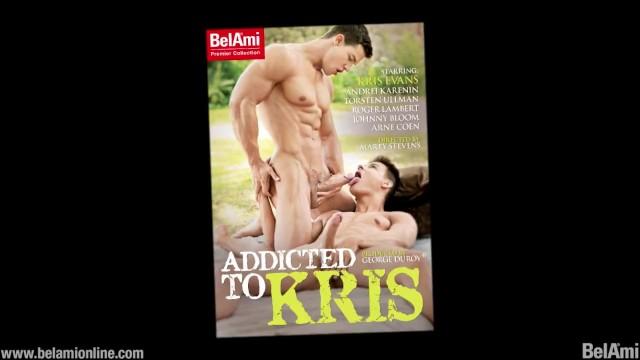 Kevin kasper gay Scandal in the vatican