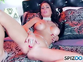 Jessica Fancy Slut