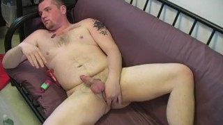 His and toys jessie dildo greatcanadianmale