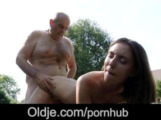 Wet pussy porn hub