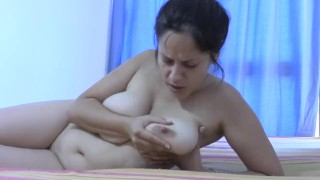 Preview 2 of suck on mommies titties