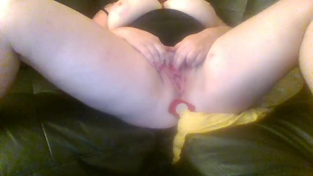 Solo Masturbation Big Tit Milf Big Boobs