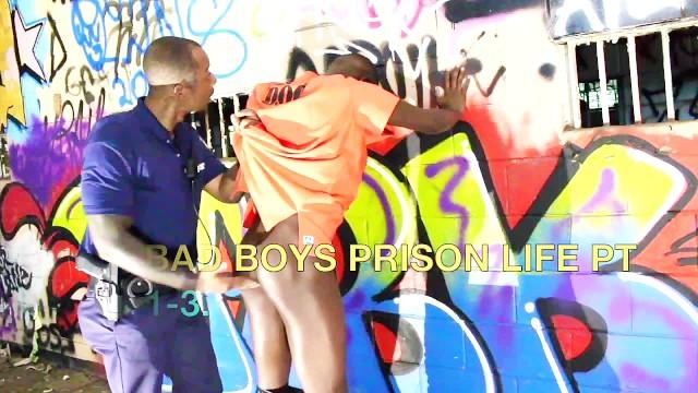 Gay life in key largo fl - Bad boys prison life pt 1-2.