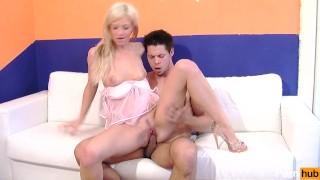 nathalie cherrie angelo godshack bg – scene 1 – teen porn