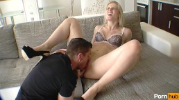 sweet cat camil sex - Scene 1