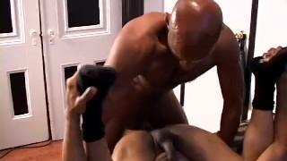 12pvtdancer - Scene 3 Masturbation male