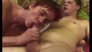 Horny anal mature cock with slut big fucked mama mom