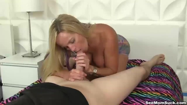 most beautifuo woman fuck gallery