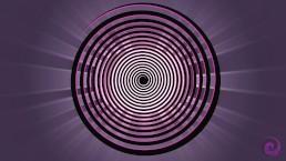 [Hypno] HFO Fractionation