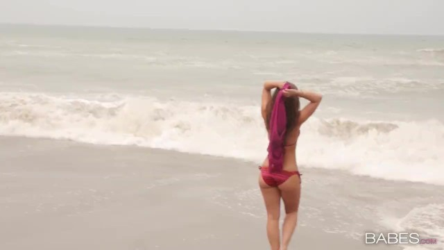 Babes - Remi Lacroix - ONE LAST TIME 20