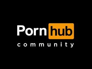 svart hvit sex scene