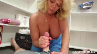 karen summer pornstar
