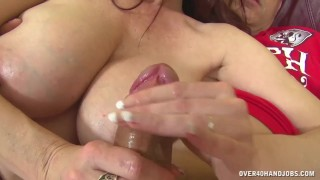 erotic massage san mateo