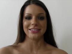 Teen Sluts Excellent porn