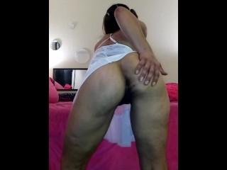 Shemale Free Cams Videos Gratis Sexso